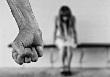 Coraz więcej przemocy w domach