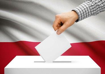 Wybory do polskiego Sejmu i Senatu odbędą się 13.10.2019 roku