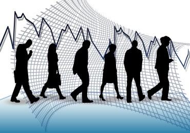 Dalej spada bezrobocie na Cyprze