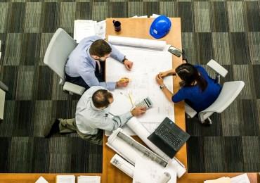 Cypryjczycy wolą pracować na part-time niż na etat