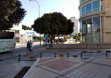 BRAWO MY! Kolejki do konsulatu w Nikozji
