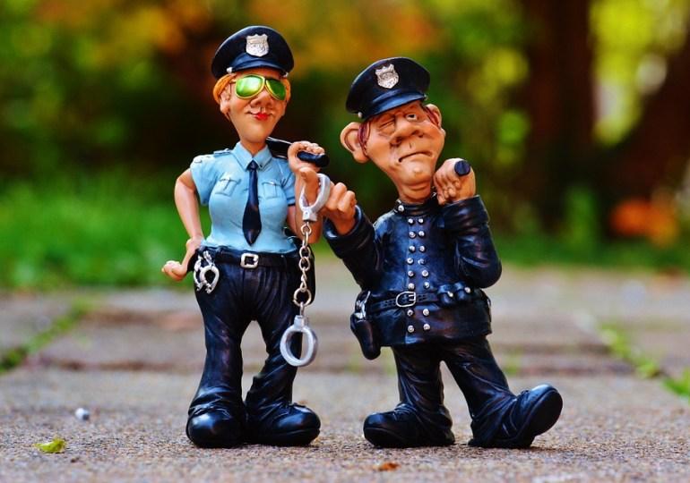 Powstanie policja turystyczna