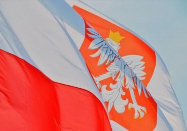 Przyjęcie dla Polaków - ostatnie dni na zapisy