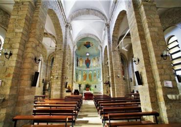 W niedzielę w Limassol msza po polsku