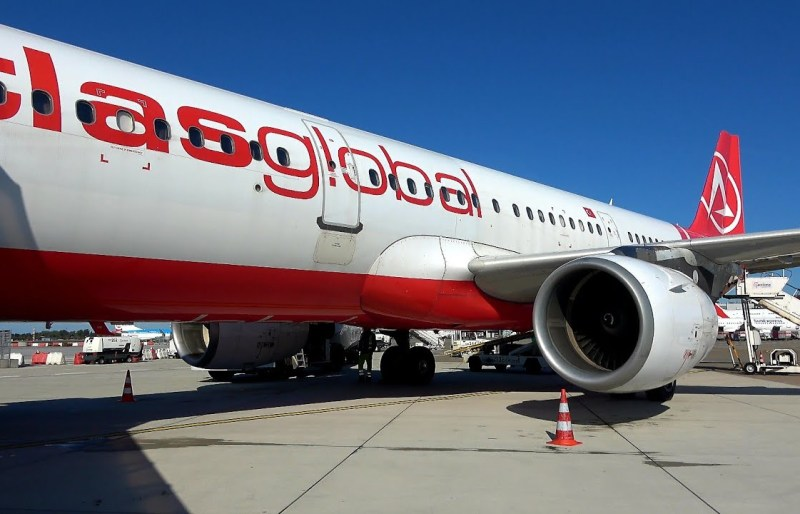 AtlasGlobal bankrutem?