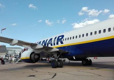 Nowe loty z Pafos: Poznań i Modlin na liście