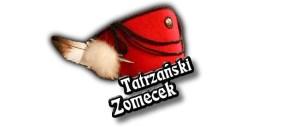 tatrzański wośp