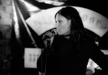 Karolina Leszko zaśpiewa w Limassol! (film)