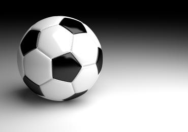Wszystkie mecze ligi cypryjskiej odwołane
