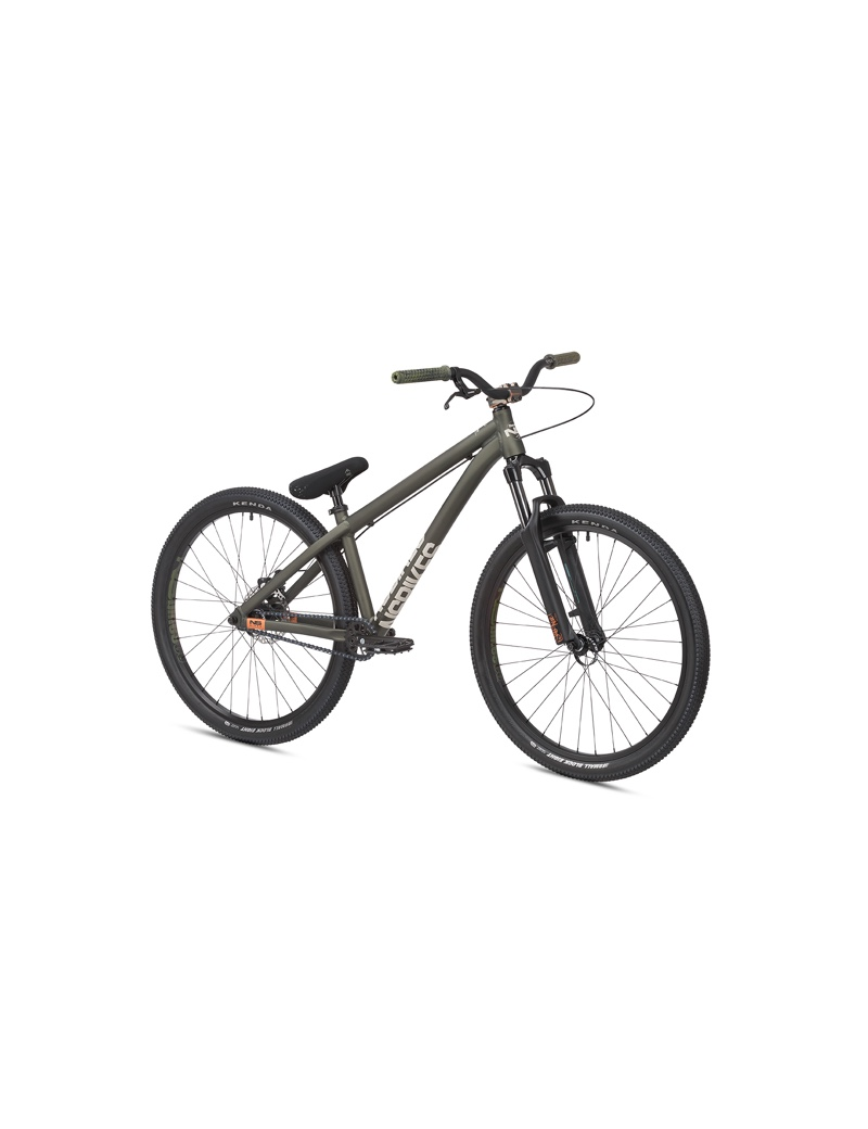 NS BIKES Movement 3 Alloy 2020 DIRTBIKE_3