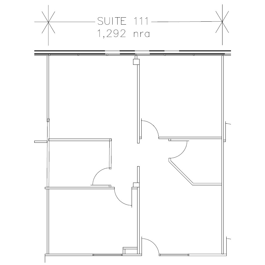 Suite111