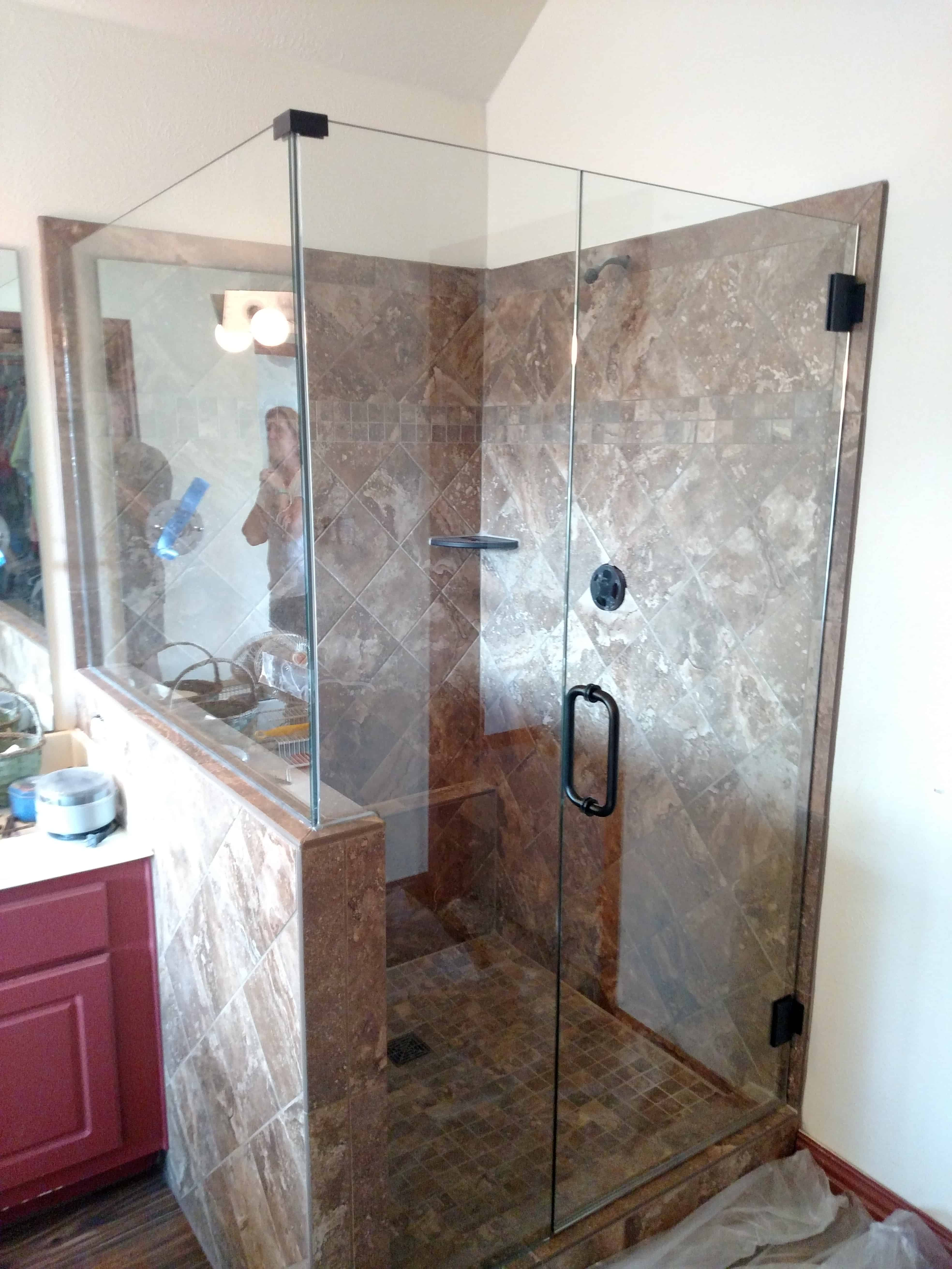 Shower Doors Houston Frameless Shower Doors Company