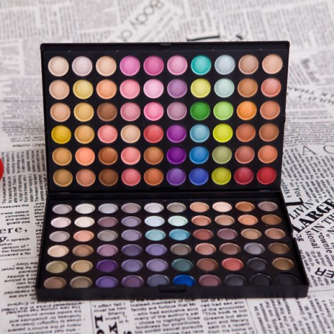 2013-New-Fashion-Professional-120-Full-Colors-Eye-Shadow-font-b-Palette-b-font-font-b