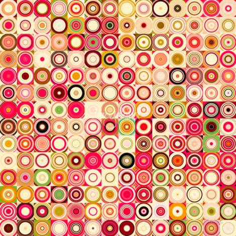 Circles-and-Squares--Modern-Abstract-Fine-Art_art