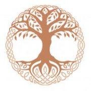 cypress|textiles