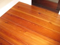 Cypress Wood & Lumber - Specialty Lumber Services - Exotic ...