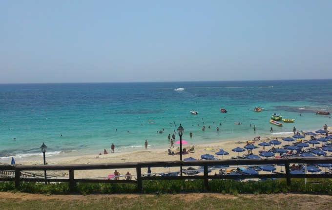 dating site în nordul ciprului)