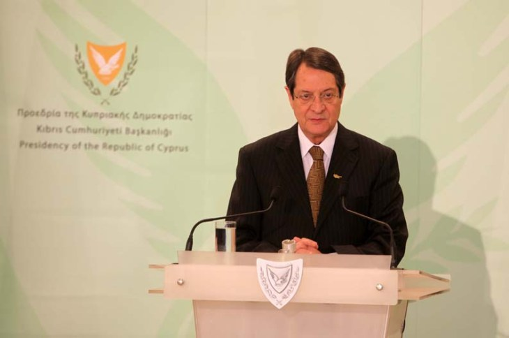 http://i0.wp.com/cyprus-mail.com/wp-content/uploads/2013/07/ministers-9.jpg?fit=730%2C9999