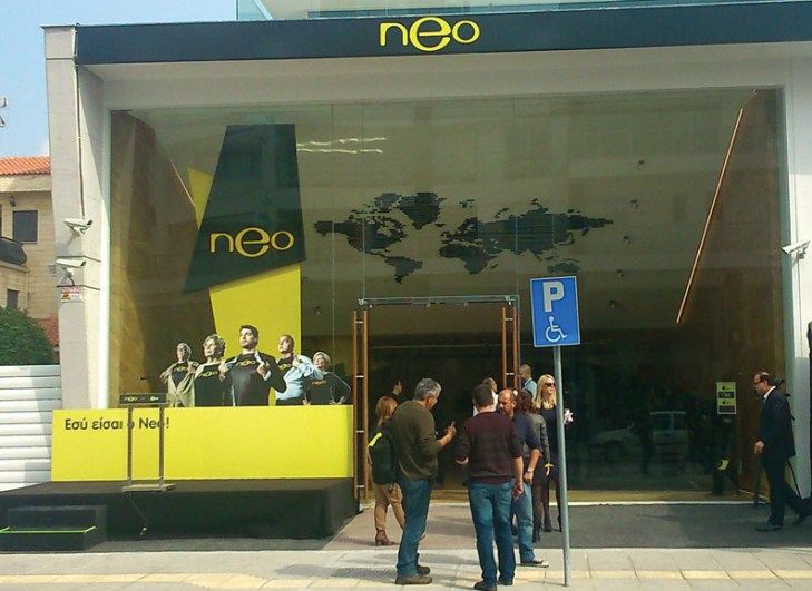 6101000104 976-1501:Review: neo btc bank review in Bolivia