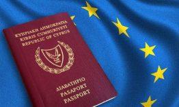 Image result for north cyprus passport