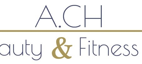 A.CH Beauty & Fitness Ltd