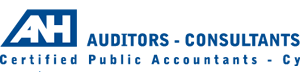 ANH Auditors – Consultants Ltd