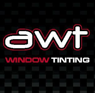 AWT Automotive Window Tinting