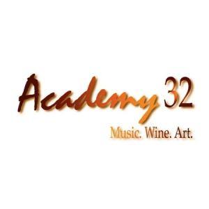 Academy 32