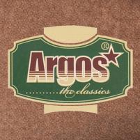Argos The Classics