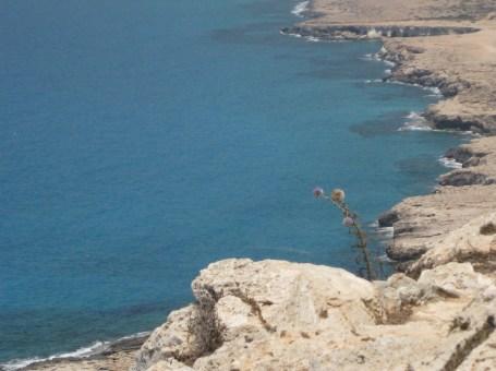 Cape Greco (Cavo Greco) Viewpoint