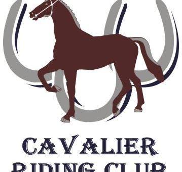 Cavalier Riding Club