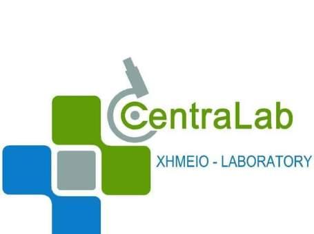 Centralab Diagnostic Center