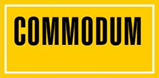 Commodum Audit Limited