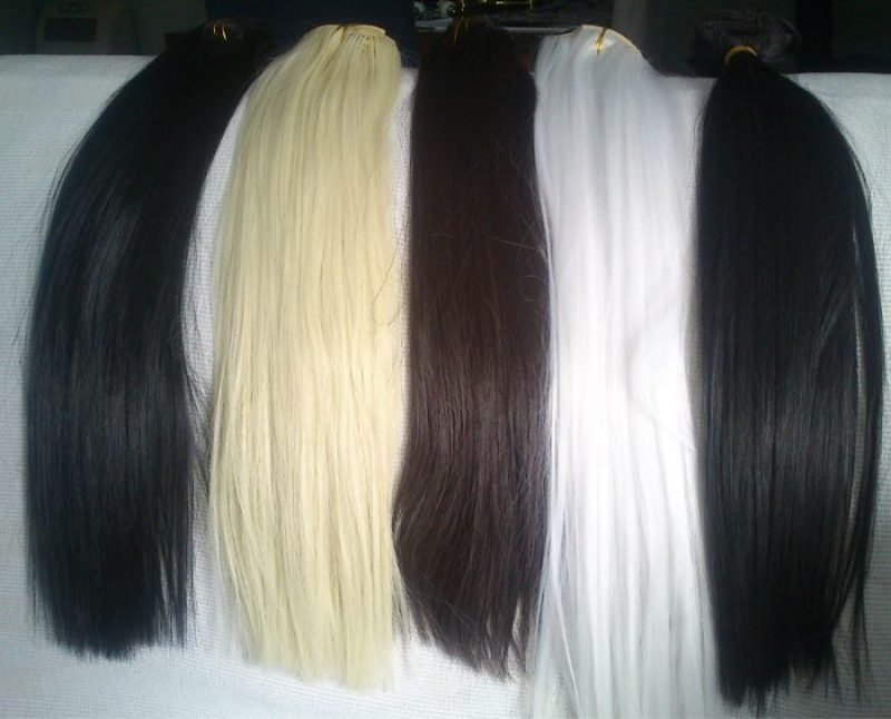 Crystals Hair Extensions Cyprus10114gallery1153 Cyprus