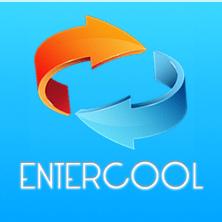 Entercool
