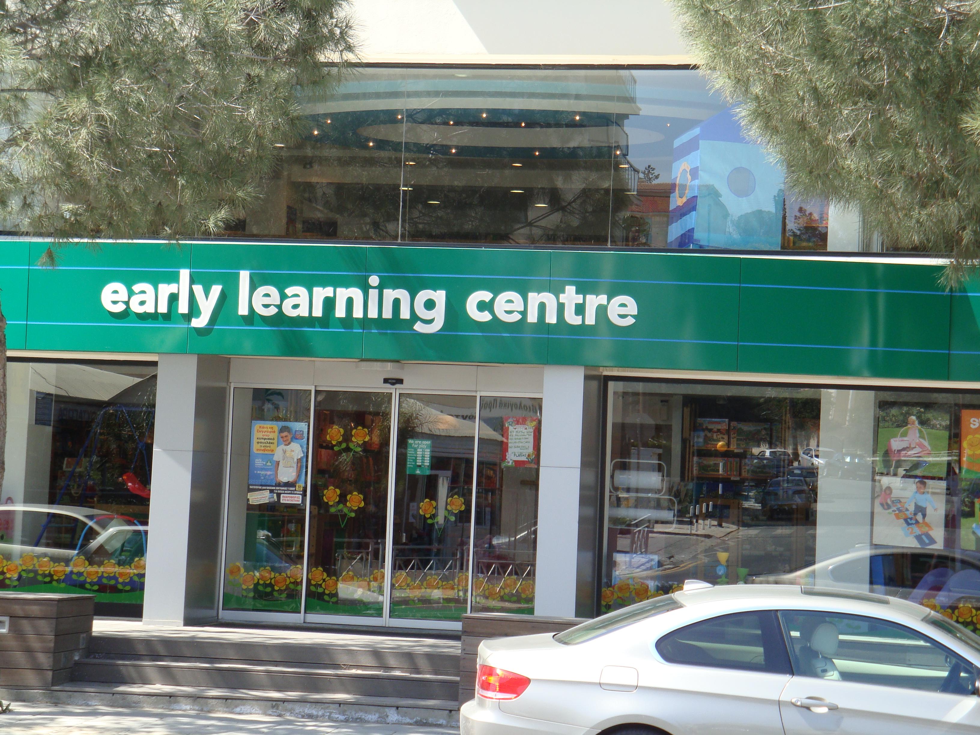 Early learning center limassol форекс начинающих fb2