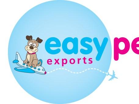 Easypet Exports