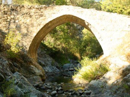 Elaia Bridge