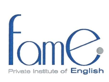 Fame Private Institute of English