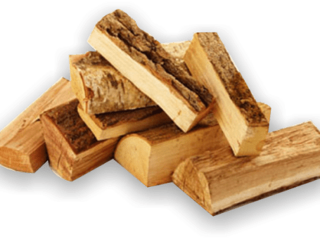 Firewood – Namidas