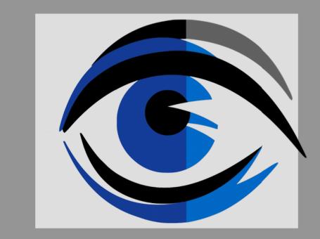 Flourenzou Eye Clinic