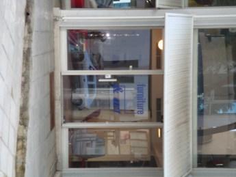 Furniture & Art Ltd