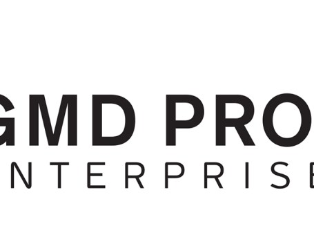 GMD Proteas Enterprises Ltd