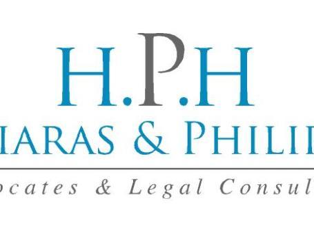Haviaras & Philippou LLC