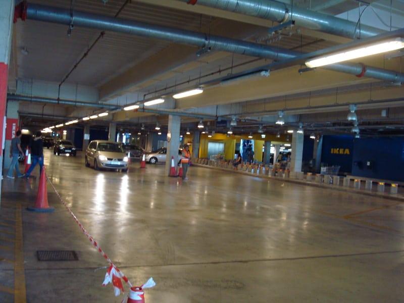 Ikea Cypruscom