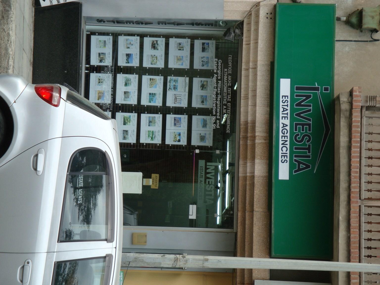 Investia Estates Ltd - Cyprus com