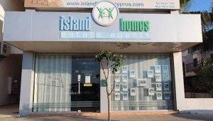 Island Homes Estate Agents – Paralimni
