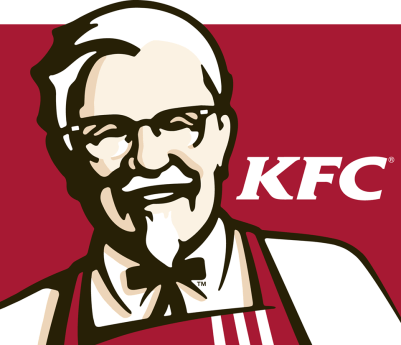 KFC Kings Avenue Mall