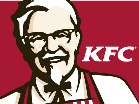 KFC Oroklini