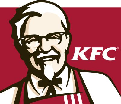 KFC Tombs of The Kings